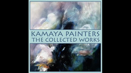Kamaya Painters - Summerbreeze