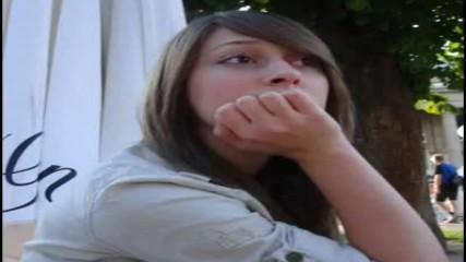 Sinan Sakic i Juzni Vetar - Zaljubih se iznenada