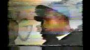 Santana Blocc Crips Compton (1987)
