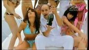 Летен Х и Т 2010 ! Rumaneca i Enchev feat. Emanuela - Danak lubov [official Music Video]