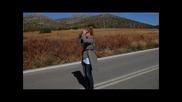Panos Kalidis - Gia sou (official Video Clip) Hd качество