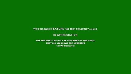 Mivw 2012 promo by bam racing