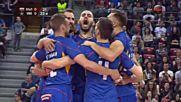 България - Звезди 0:1