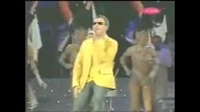 Sasa Matic - Reskiraj - Grand Show - (TV Pink)