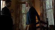 Древните Сезон 2 Епизод 10/ The Originals Season 2 Episode 10 Бг Субтири