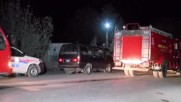 Pakistan: At least 48 dead and over 60 injured in attack on police training centre - reports