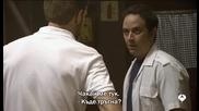 Корабът El Barco 1x01 2 част бг субтитри