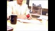 Реклама - Kim 2000 Office 35sec.mpg