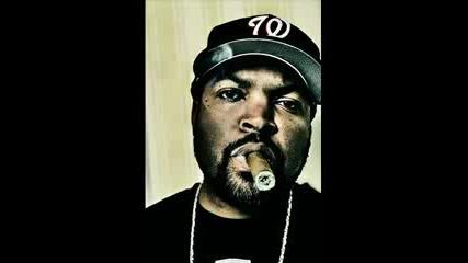 Ice Cube - Believe It or Not