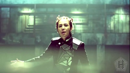 Team H - I Just Wanna Have Fun - Teaser