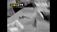 Big Sha Snoop Dogg - Interview 4 Hiphoptv