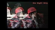 « Превод » Lil Wayne - One Night Only