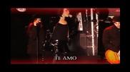 Rihanna - Te Amo + Превод, Текст и Download