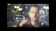 Nemanja Stevanovic - Neko poput tebe - 2011( Неманя Стеванович - Някой като теб )превод