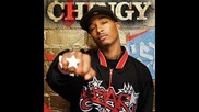 Chingy Ft Lil Wayne - Make That Money