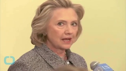 Gowdy: No Clinton Testimony Until Documents Turned Over
