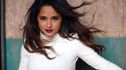 ♫ Becky G - Can't Stop Dancin' ( Official Video) превод & текст