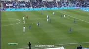 18.01.15 Хетафе - Реал Мадрид 0:3