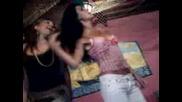Бесни Танци 2006