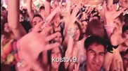 Dubstep 2014 - Top 10 Mix June | by kostov9
