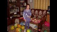 Nai - qkite deca ot Du6o Hadjidekov