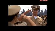 Морски трепачи (1996) Бг Аудио ( Високо Качество ) Част 1 Филм