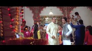 Ghar Aaja Pardesi - v2 - Dilwale Dulhania Le Jayenge (1995) - Blu - Ray Rip