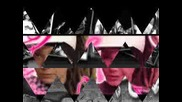 My Dream - Tom Kaulitz