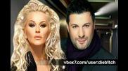 Деси Слава и Тони Стораро 2012 Премиера - Не искам без теб (official song) 13 0 Упс! За да ползваш