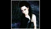 Evanescence - Forgive me (превод)