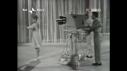 """ Teatro 10"" - първи епизод - 3/6 - 1964"