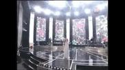 Celine Dion Concert - The Power Of Love / Селин Дион - The power of love