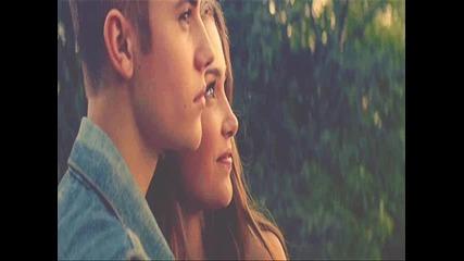 Нищо не може да те спаси ... Джъстин и Селена
