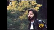 Георги Станчев - Шепот 1982 *hq*