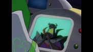 Buzz Lightyear of Star Command - 1x33 - The Shape Stealer part2