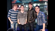 Big Time Rush-time of our life