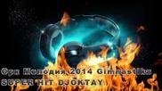 Орк Мелодия 2014 Kucheka Gimnastika Super Hit Djoktay
