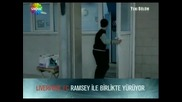 Безмълвните - Suskunlar - 11 eпизод - 4 част - bg sub