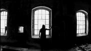 Maya Berovic - Voljela sam te ko majka (OFFICIAL VIDEO 2014) HD
