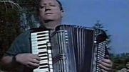 Конушенска група-албум _1995г.