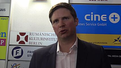 Germany: FDP SecGen says election results a 'clear rejection of red-red-green'