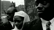 Digable Planets - Where Im From