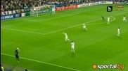 Реал Мадрид - Тотнъм 4:0