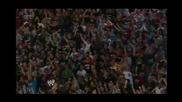 См Пънк победи Крис Джерико! - Кечмания 28