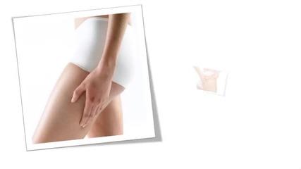 Tratamiento Para Celulitis Infecciosa