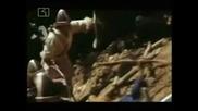 1200 години от битката при Върбишкия проход