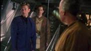 Star Trek Enterprise - S03e12 - Chosen Realm бг субтитри
