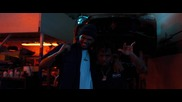 MadeInTYO - Match Hunter (feat. MadeInTYO) (Оfficial video)