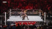 Wwe Monday Night Raw Part 8