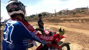 Cole Seely Raw